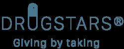 Drugstars_Large_Blue_+_Payoff@4x
